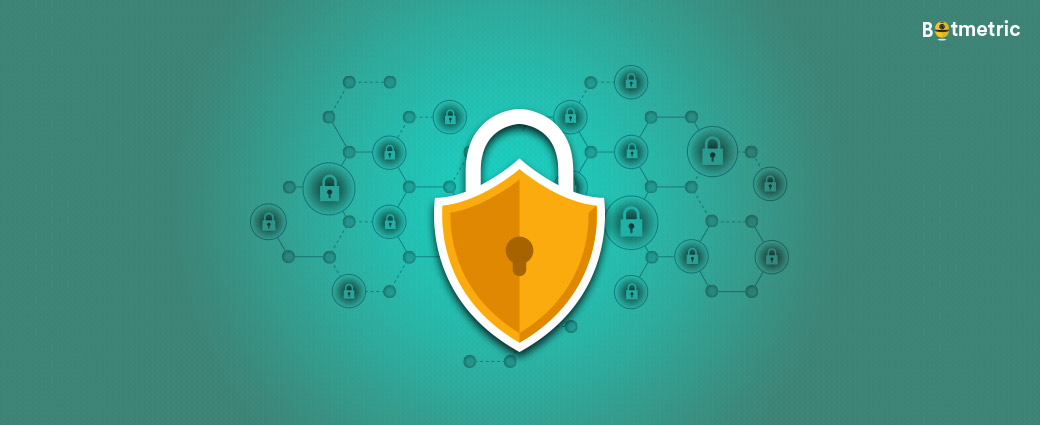 21 AWS Cloud Security Best Practices You Must Know