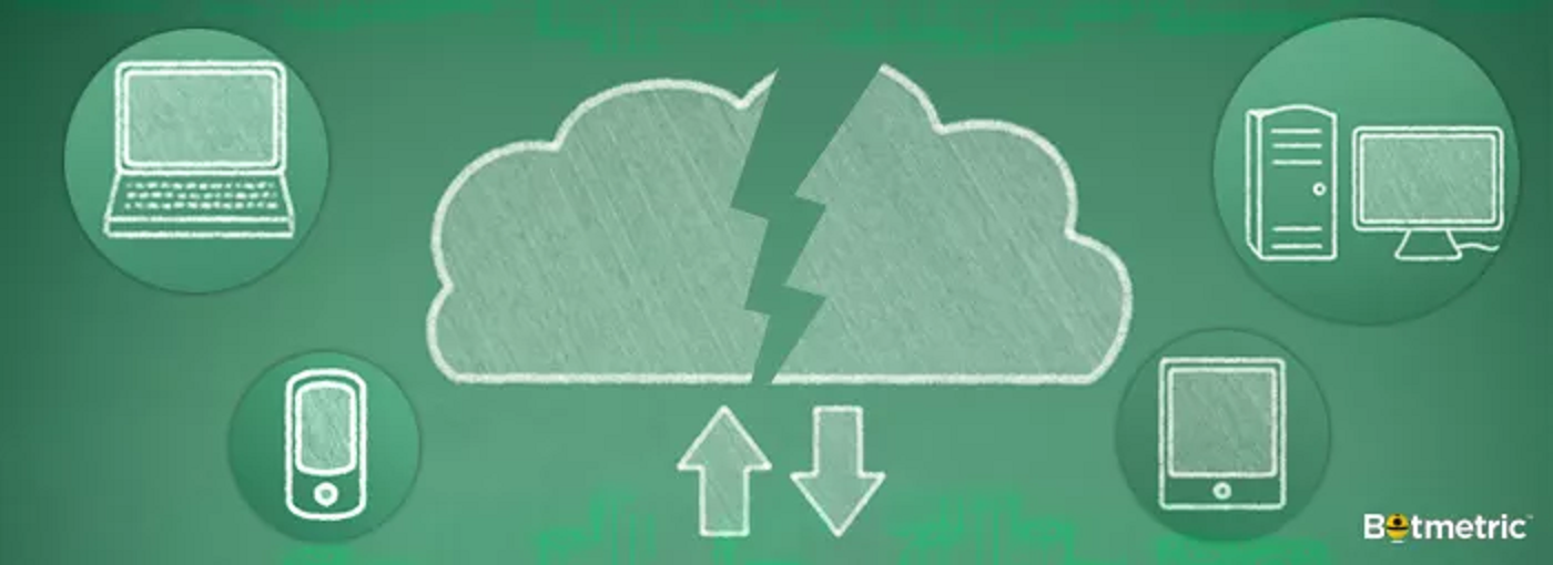 7 Lessons to Make You Ready for any Cloud Outage