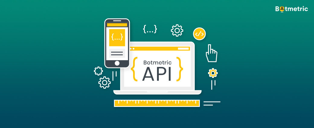 Botmetric Announces API Access for AWS & Azure Cloud Management