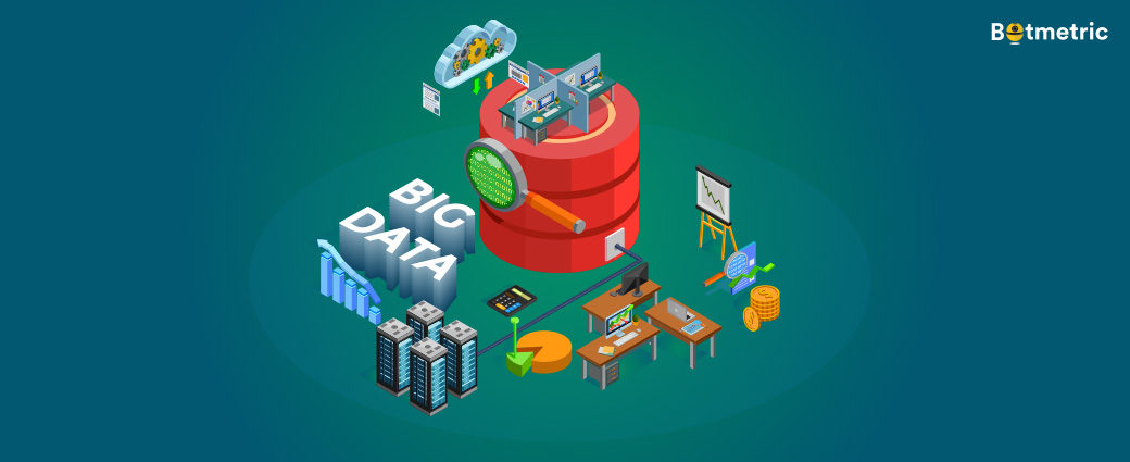 The Big Fat Blog about AWS Big Data Analytics